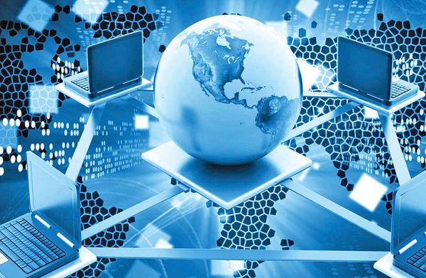 مقابله با قطع احتمالی اینترنت از سوی آمریکا