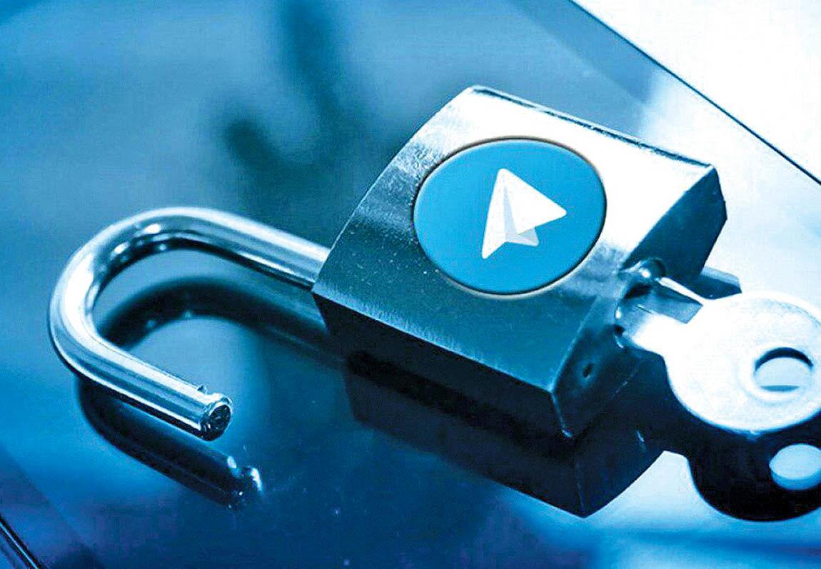 فیلترینگ تلگرام به نفع پیامرسانهای ایرانی نبود