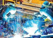 دغدغه روز صنعتگران تهرانی