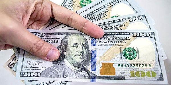 دلار از سد 11800 تومان نگذشت