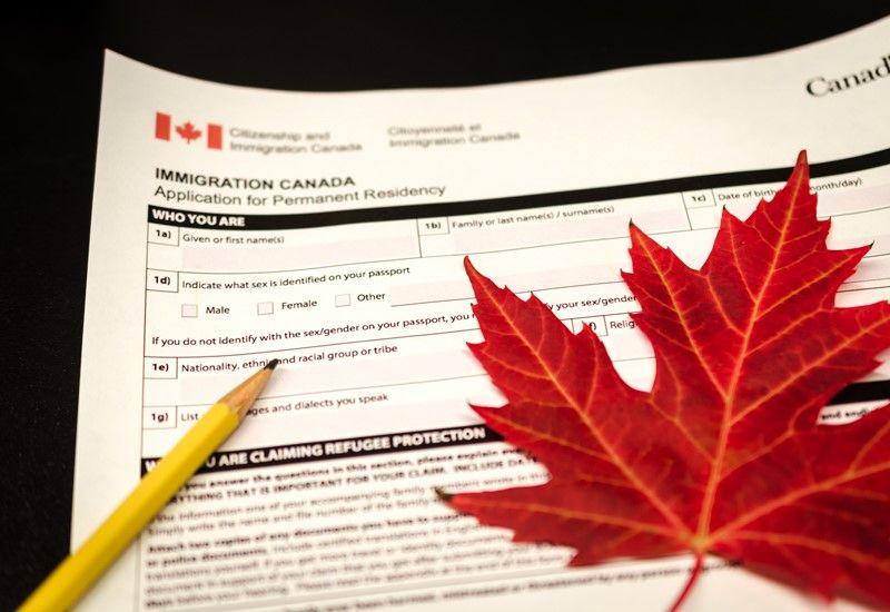 ۶ دلیل برای تحصیل در کانادا در سال ۲۰۱۹