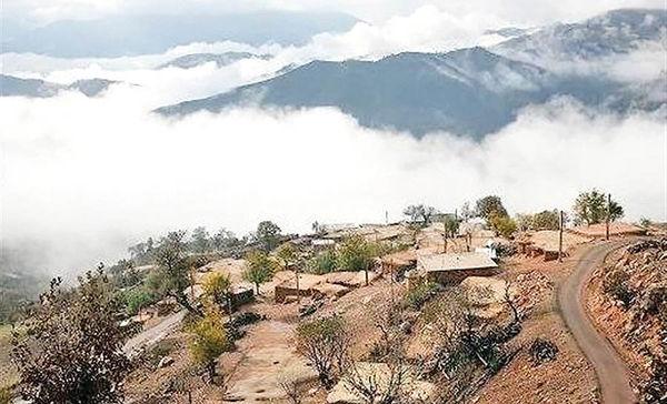 «سنگتراشان»، سرزمین شگفتیهای تاریخی و طبیعی