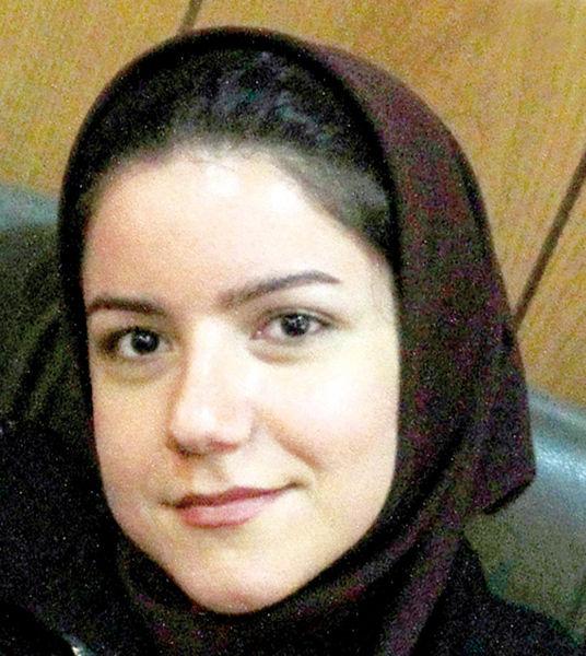 ترامپ و رفتار سرمایهگذاران در قبال ایران