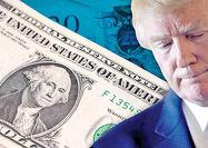 رکوردشکنی طلا با پالس دلار