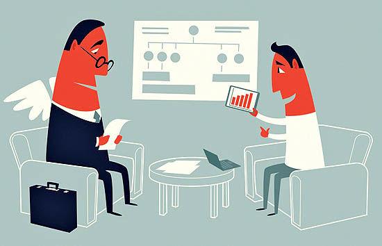 اشتباهاتی که باعث کم شدن اعتماد سرمایهگذاران میشود