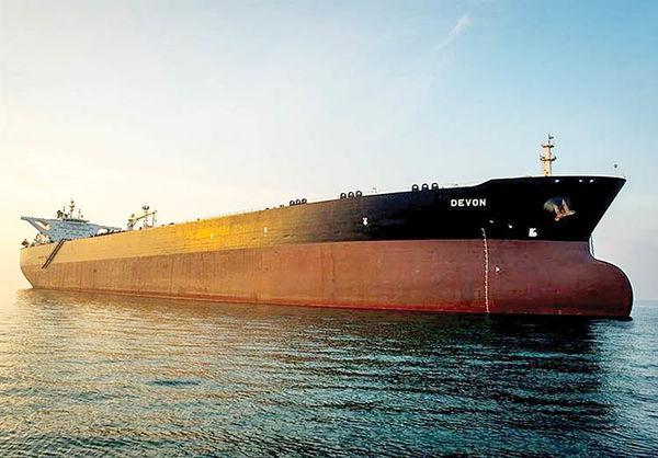 رد جو رسانهای علیه صادرات ایران