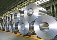 پیشبینی ادامه افزایش قیمت فولاد تا ۶ ماه دیگر