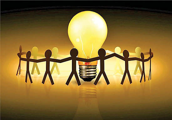 «گلستانی»ها در مصرف برق  صرفهجویی کنند