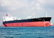 پاسخ پنج پرسش از اقتصادهای نفتی