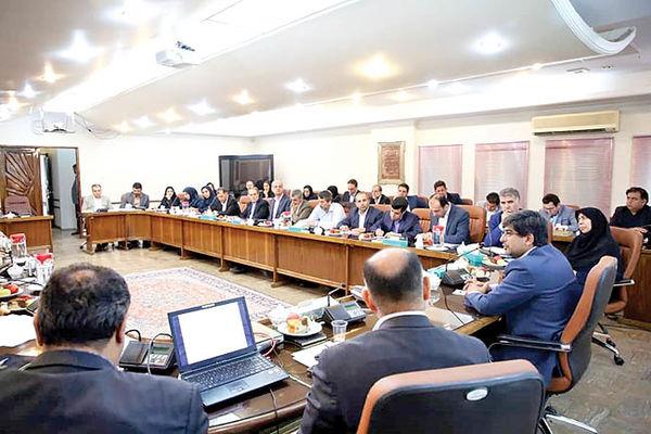 صنعت, فرهنگی و اجتماعی, وزارت صنعت معدن و تجارت, وزارتخانه