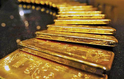 بازگشت فشار دلار به بازار طلا