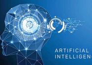 حکمرانی هوش مصنوعی با همکاری جهانی