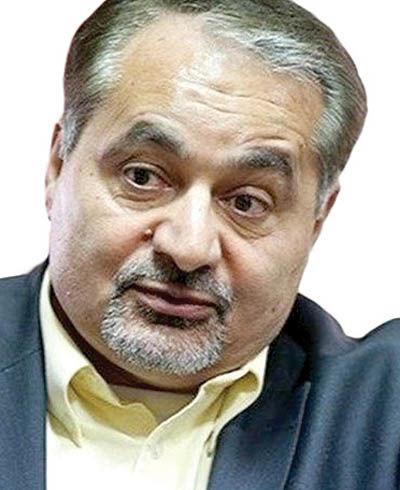 مسیر صلح و همکاری ایران با عربستان و کشورهای عربی