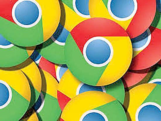 گوگلکروم را  رمزگذاری کنید