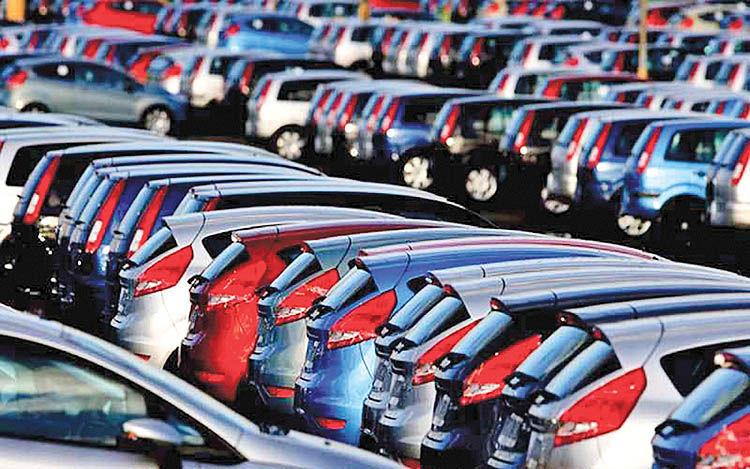 پیشبینی فیچ از رکود خودروسازی