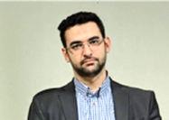 دعوت وزیر ارتباطات برای اختصاص تبلیغات نوروز به زلزلهزدگان
