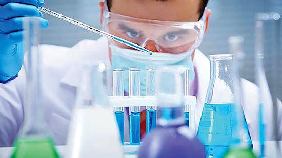افزایش 100 درصدی تولید «آلی شیمی قم»