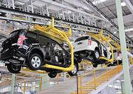 تداوم بحران در خودروسازی هند