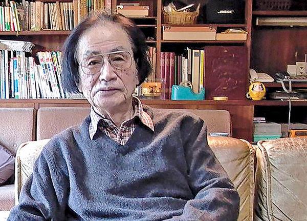 درگذشت فیلمنامهنویس «هفتسامورایی» در ۱۰۰ سالگی