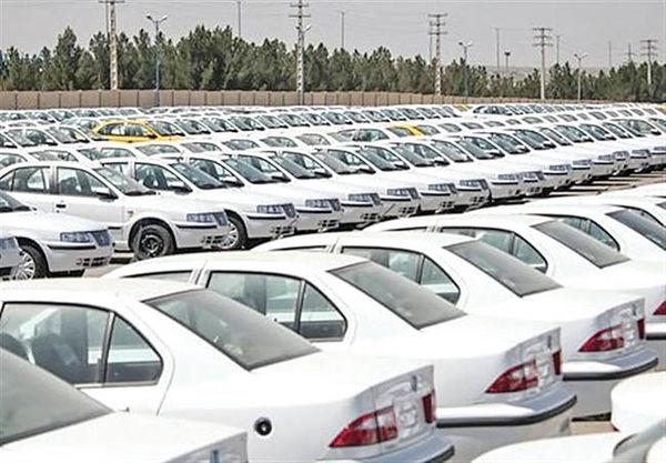 بازگشت قیمتگذاری به کمیته خودرو