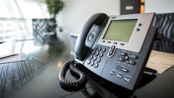 مقایسه سرویسهای تلفن ثابت (VoIP) شرکتهای ارائهدهنده اینترنت (FCP)