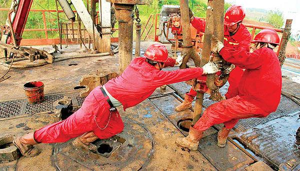بازنده اصلی سقوط آزاد نفت