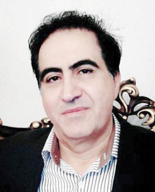 صنعت بیمه از رخداد زلزله کرمانشاه چه آموخت !؟