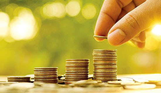 فیلتر جدید برای صندوقهای درآمد ثابت