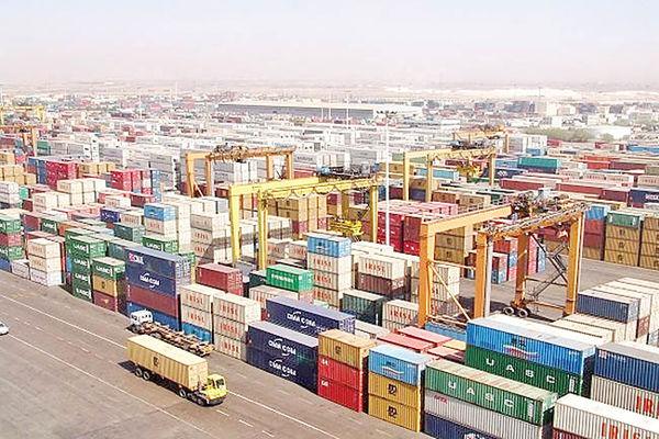 ضوابط ارزی واردات کالا
